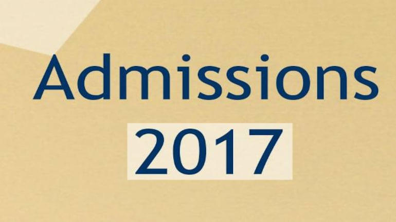 Army Institute Of Fashion Design Admissions 2017 Apply Now Education Today News