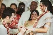 Akhil Akkineni-Shriya Bhupal wedding called off: Is this the reason?