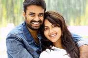 AL Vijay, Amala Paul are officially separated