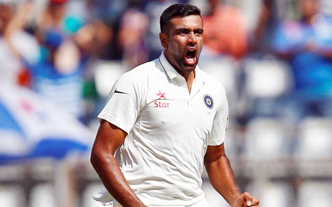 Ravichandran Ashwin two wickets short of becoming fastest to reach 250 Test wickets - Sports News