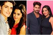 Before the premiere of Nach Baliye 8, a look at how the recent dance reality shows have fared