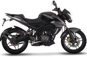 Bajaj launches Pulsar RS200, NS200 with BS-IV engine in India
