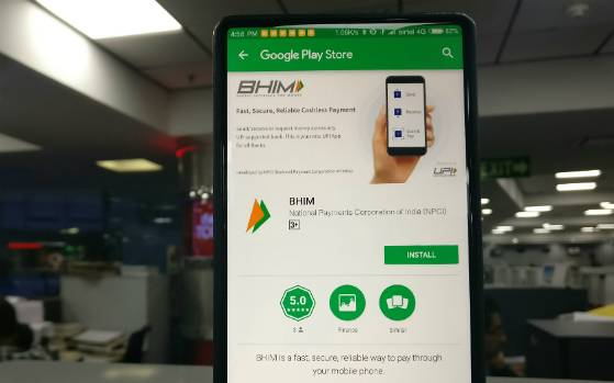 All public sector banks expected to join BHIM platform: NPCI