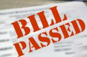 Education Bill passed in WB Assembly: 10 things you should know about it