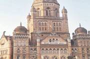 BMC polls beyond BJP-Shiv Sena spat: 5 parties you did not hear about