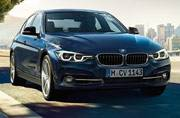 BMW recalls 2.30 lakh vehicles of 3 series, 5-series, X5 in US to replace faulty Takata airbags