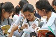 Bengal Class 10 examination begins: 10 lakh appear, girls outnumber boys
