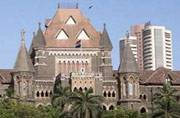 Maharashtra government asked to do away with illegal construction around Afzal Khan's grave in Mumbai