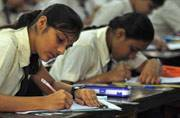 CBSE discontinues open-book exams for class IX, XI, says practice hindering critical abilities' growth
