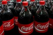 Western Central Railways ban sale of colas at 300 stations