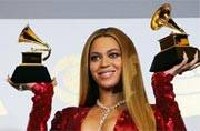 Why Adele's Grammy win dedication to Beyonce is SO important