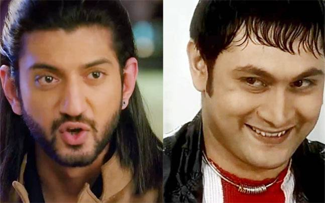Dil Bole Oberoi starring Kunal Jai Singh is a spin-off of the show Ishqbaaz. Picture courtesy: YouTube