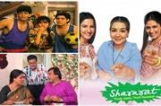 Shararat is back with a fresh season; 5 comedy shows that deserve a comeback!