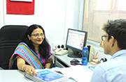 Mumbai University: Students, working professional pursuing distance learning course to get free counselling