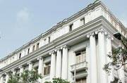 Calcutta University launches online zoology hub to enhance research networking