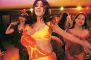 Maharashtra bar dancers to Supreme Court: Ban-like atmosphere could push dancers into activities like prostitution