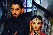 Dil Bole Oberoi review: The show is an overdose of Ishqbaaz
