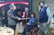 Deepa Malik pleads for more sponsors to support Paralympians