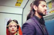 Ishqbaaz's spin-off Dil Boley Oberoi rakes in TRPs; cast excited