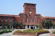 Delhi University: Committee formed for colleges seeking more autonomy