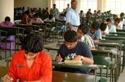 Telangana State Eligibility Test on June 11, 2017: Check out the important dates here