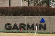 GPS device-maker Garmin reeling after workers Kuchibhotla, Madasani gunned down