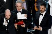 Oscars 2017, the La La Land-Moonlight epic fail: What really went wrong
