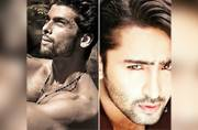 These 10 good-looking actors of television will make you go weak in the knees