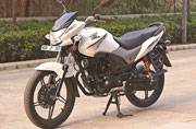 Honda CB Shine SP with BS-IV engine launched in India at Rs 60,914