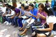 Qualifying marks may be reduced for NEET PG