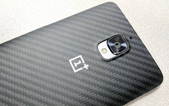 best website dc920 74f6c OnePlus 5 rumours hint at 256GB storage, 23MP camera - Technology News
