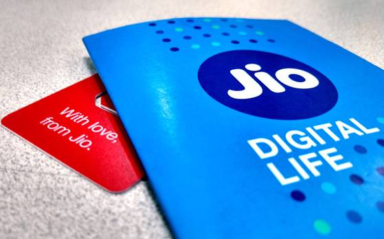 Jio Prime is in, free Jio service ends on March 31