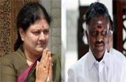 Losing temper, Sasikala threatens constitutional head; MLAs join Panneerselvam camp
