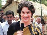 Priyanka Gandhi is 'special tool' for Congress in Uttar Pradesh election: BJP's Mahendranath Pandey