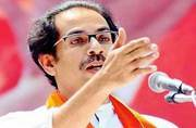 Uddhav Thackeray tells how Shiv Sena's equation with BJP has changed