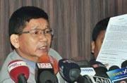 Ex-Arunachal chief minister Kalikho Pul's widow seeks CBI probe into his suicide