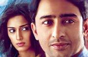 Kuch Rang Pyar Ke Aise Bhi to Yeh Hai Mohabbatein: These TV shows turned drab after leap