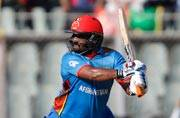 'Indian Premier League big opportunity to boost Afghanistan cricket'