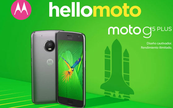 Moto G5 available on OLX even before launch - Technology News