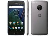 Moto G5 and Moto G5 Plus with metal body launched, coming to India in March
