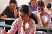 Odisha CHSE Exam 2017: Begins from March 6
