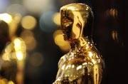 Oscars 2017: Full Winners List of the 89th Academy Awards