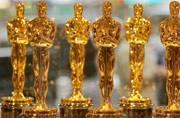 Oscars 2017 nominations full list: La La Land leads with 14 nods!