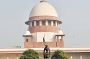 Supreme Court to Centre: Pet coke, furnace oil main causes of pollution in Delhi-NCR, must be banned