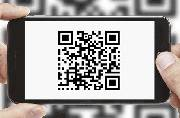 Bharat QR code launched: Know all about it
