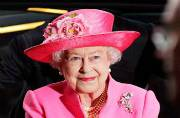 Queen Elizabeth is hiring a social media manager for 25 lakh a year!