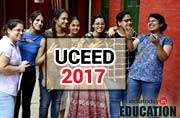 Few hours left for UCEED 2017 Results: Check the official website