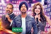 Rising Star shines the brightest among singing reality shows; beats Indian Idol and Dil Hai Hindustani