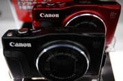 Best cameras in India: Some great options out there