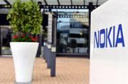 Nokia beats market expectations in Q4